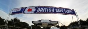 20120625-BritishBMXSeries-6